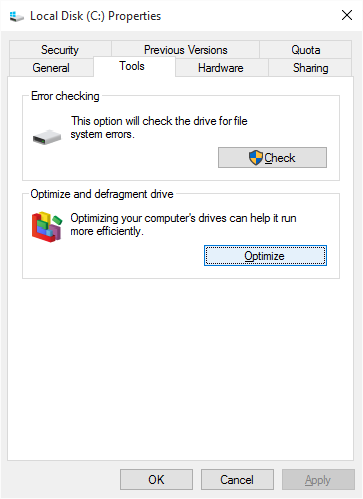 Disable disk defrag - step 2.png