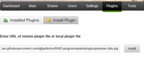 Install plg system.png