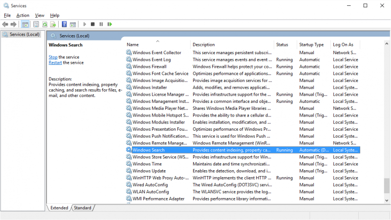 Disable windows indexing - step 2.png